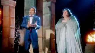 Freddie Mercury - Barcelona HD 1080p