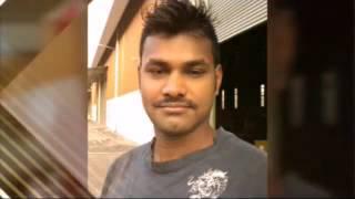 ভালোবাসার রং