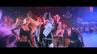 Uttam.Meherpur Full Jhol Jackpot Video Song jackpot move