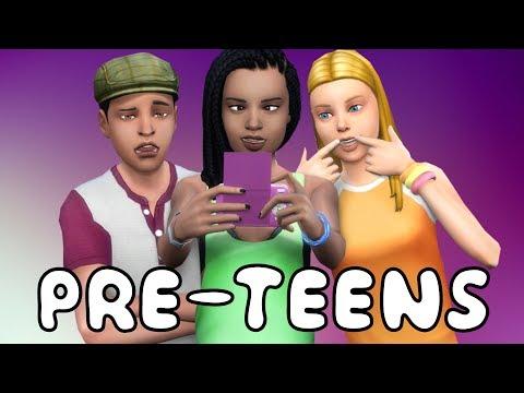 Xxx Mp4 Sims 4 Pre Teens 3gp Sex