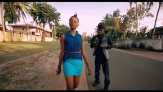Shetta Feat  Rich Mavoko   Sina Imani