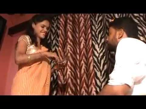 Xxx Mp4 Copy Of RAKCHCHA BANDHAN BHAI AUR BAHAN KA PYAAR Rakshabandhan 2017 3gp Sex