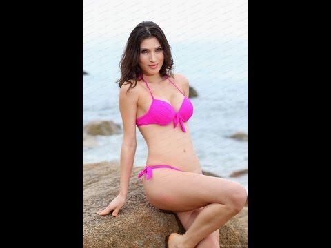 Xxx Mp4 Pakistan Sexy Bikini Beauties 2015 Hot Girls Sexy Photos Videos 3gp Sex