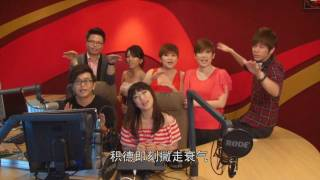 988 CNY 2012 - 龙年有喜 LONG NIAN YOU XI ( 高清版 )