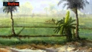 আমি বাংলায় গান গাই (Ami Banglay Gaan Gai) -- Jayati Chakraborty