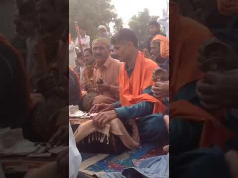 Xxx Mp4 Sindhi Sufi Mehfil Thari Mirwah 3gp Sex