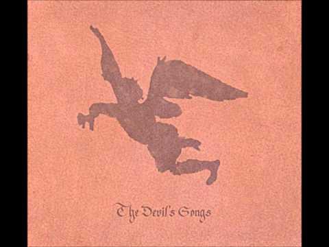 Cintecele Diavolui - Wedding Of The Dead