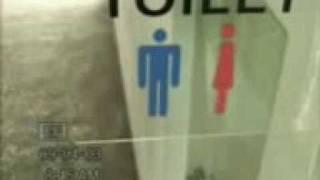 junsboy - Japan Sex toilet.3gp