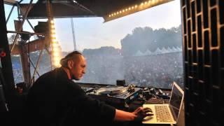 Marco Carola Live @ Cavo Paradiso 2015 Music On Part I Mixed By Jose Vaso