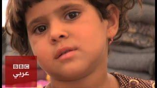 عن قرب: الفيلم الوثائقي جمهورية روجافا السورية