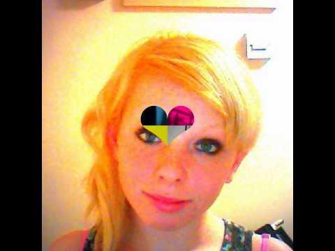Xxx Mp4 Good Memorys Xxxxxx Love You Shanie 3gp Sex