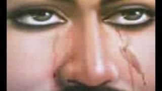 Mojeza Hazrat Ali (E)