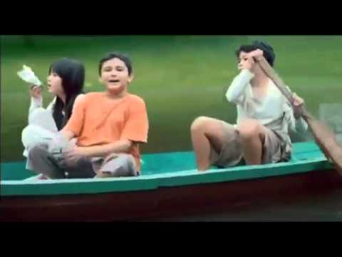 Film Indonesia Sampai Ujung Dunia full Movie