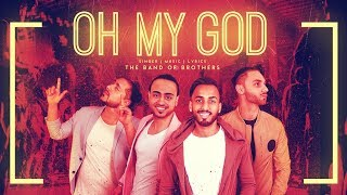 Oh My God: The Band Of Brothers (Full Song)   Latest Punjabi Songs 2017   T-Series