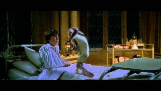 Harry Potter and the Chamber of Secrets - Trailer