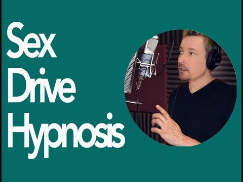 Xxx Mp4 Increase Sex Drive Free Hypnosis MP3 Download Audio By Dr Steve G Jones 3gp Sex