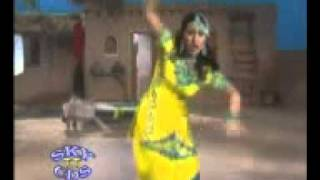 mahiya we dhol we.mp4