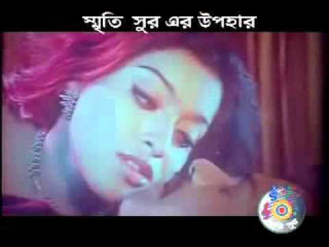 Xxx Mp4 Hot Bangladeshi Poly Gorom Masala Sexy Hit Song 3gp Sex
