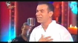 Talbi One OULAH MA KADDIT     طالبي وان ( والله ما قديت ) اغنية حب