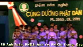 18-Kinh-Mung-Phat-Dan-Sanh.avi