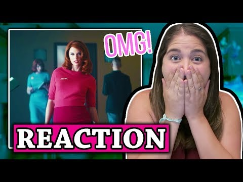 Babe - Sugarland ft. Taylor Swift | REACTION