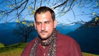 Mianwali Niazi Dance