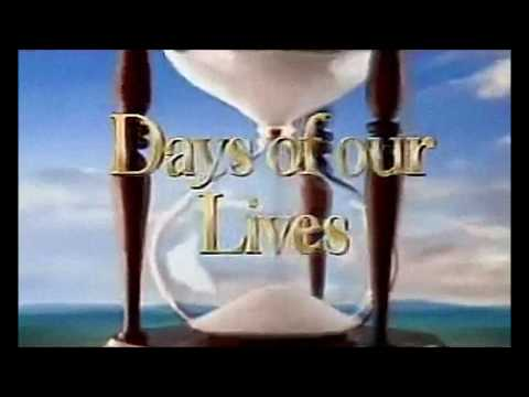 Xxx Mp4 Days Of Our Lives Opening 3gp Sex