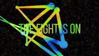 Undefeated - Elevation eKids  Worship Lyric Video