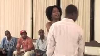 Coastal Films Productions Kenya   It