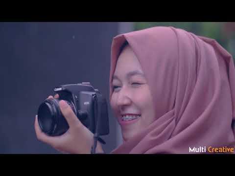 Xxx Mp4 Cinematic Model Quot BANGIL BANGKIT Quot Alun Alun Bangil Kabupaten Pasuruan 3gp Sex