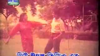 Tumi Aj Kotha Diyecho - khayer-dohar.dhaka