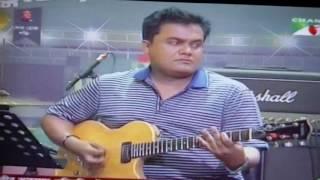 new bangla music vodeo brishal team!!!