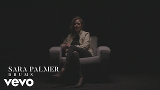 I AM THEY - The Stories Behind Trial & Triumph - Sara Palmer