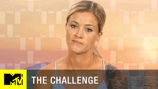 The Challenge: Rivals III | 'Rivals for a Reason' Official Sneak Peek | MTV