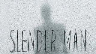 Slender Man | official trailer #1 (2018)