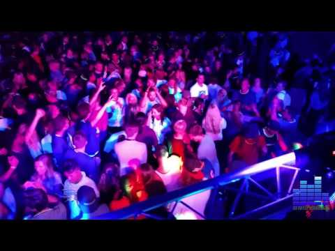 Snow College Welcome Week   Salt Lake DJ   DJ Fayze