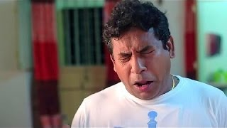 bangla comedy natok 2017/ আব্বুর কাছে ধরা /bangla funny natok
