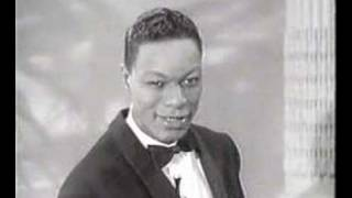 Nat king cole, Nature Boy