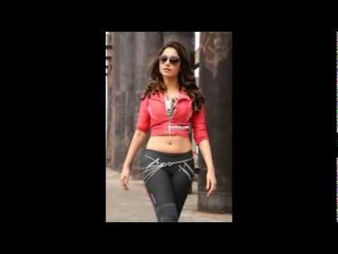 Xxx Mp4 Tamanna Unseen Views Hot Hip Show Videos New Clips 3gp Sex