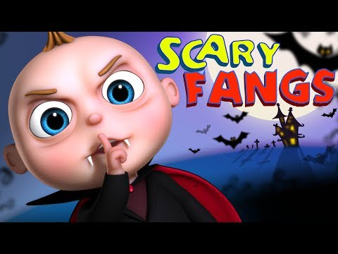 Xxx Mp4 TooToo Boy Scary Fangs Cartoon Animation For Children Videogyan KIds Shows Comedy Series 3gp Sex