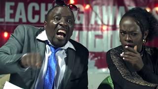 EKIZIGO - AMOOTI OMUBALANGUZI & BYAXY BRAND NEW UGANDAN MUSIC