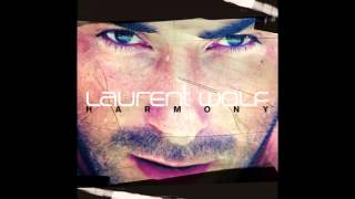 Laurent Wolf - Suzy - Club Edit