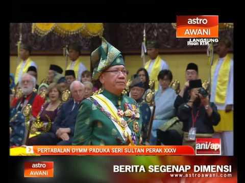 Xxx Mp4 Majlis Tabal Adat DYMM Paduka Seri Sultan Perak XXXV 3gp Sex