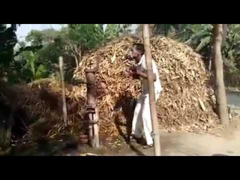 Xxx Mp4 Bhecho Bakchodi Of All India Youtube Carry Minati Dhinchak Pooja Xxx Sexy Hot Scenes 3gp Sex
