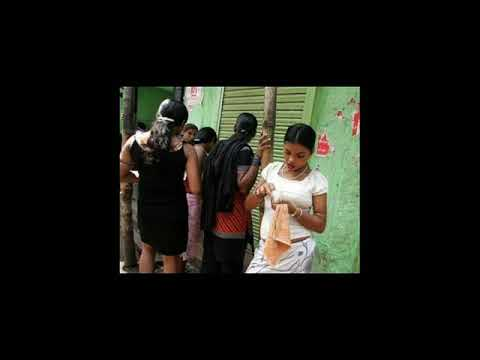 Xxx Mp4 Sex Worker Nagpur Red Light Area 3gp Sex