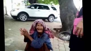 Help homeless and poor people in Cambodia