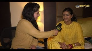 Jyoti Nooran | Love Marriage ਤੋਂ ਬਾਅਦ ਜ਼ਿੰਦਗੀ ਬਦਲ ਗਈ  | Exclusive Interview | Entertainment Masala