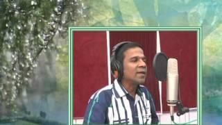 Ganabala Paralogum Song