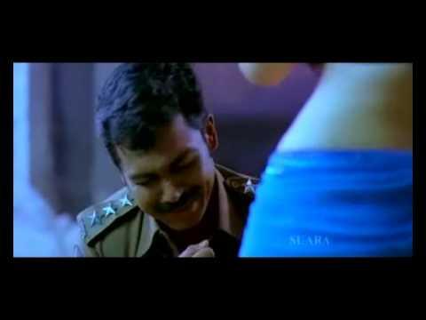 Xxx Mp4 Tamanna Hot In Siruthai 3gp Sex