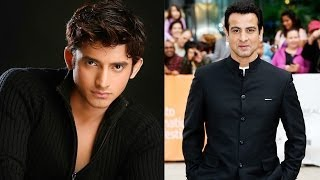 Romit Raj to make a come-back on 'Adaalat'
